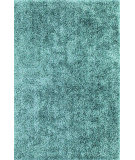 RugStudio presents Dalyn Illusions Il-69 Sky Blue Area Rug