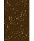 RugStudio presents Dalyn Largo La8  Area Rug