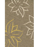 RugStudio presents Dalyn Delray Dl9  Area Rug