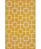 RugStudio presents Dalyn Infinity If4 Dandelion Hand-Tufted, Good Quality Area Rug