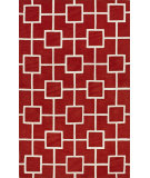 RugStudio presents Dalyn Infinity If4 Lava Hand-Tufted, Good Quality Area Rug
