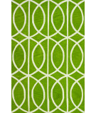 RugStudio presents Dalyn Infinity If5 Clover Hand-Tufted, Good Quality Area Rug