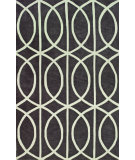 RugStudio presents Dalyn Infinity If5 Dolphin Hand-Tufted, Good Quality Area Rug