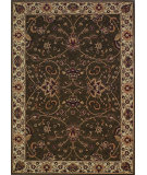RugStudio presents Dalyn Imperial Ip-111 Sage Machine Woven, Better Quality Area Rug