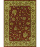 RugStudio presents Dalyn Imperial Ip-34 Copper Machine Woven, Better Quality Area Rug