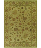 RugStudio presents Dalyn Imperial Ip-34 Ivory Machine Woven, Better Quality Area Rug