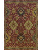 RugStudio presents Dalyn Imperial Ip-563 Copper Machine Woven, Better Quality Area Rug