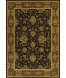 RugStudio presents Dalyn Imperial Ip-630 Fudge Machine Woven, Better Quality Area Rug