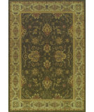 RugStudio presents Dalyn Imperial Ip-630 Sage Machine Woven, Better Quality Area Rug