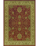 RugStudio presents Dalyn Imperial Ip-8020 Copper Machine Woven, Better Quality Area Rug