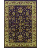 RugStudio presents Dalyn Imperial Ip-8020 Fudge Machine Woven, Better Quality Area Rug