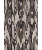 RugStudio presents Dalyn Impulse Is4 Multi Hand-Tufted, Good Quality Area Rug