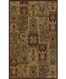 RugStudio presents Dalyn Jewel Jw35 Multi Hand-Tufted, Good Quality Area Rug