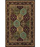 RugStudio presents Dalyn Marquis MQ21 Chocolate Machine Woven, Good Quality Area Rug