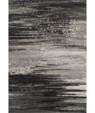 RugStudio presents Dalyn Modern Greys Mg5993 Pewter Woven Area Rug