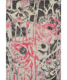 RugStudio presents Dalyn Modern Greys Mg601 Blush Woven Area Rug