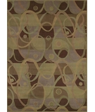 RugStudio presents Dalyn Milano ML-23 Multi Machine Woven, Good Quality Area Rug
