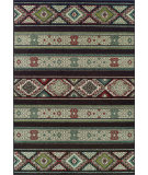 RugStudio presents Dalyn Marcello Mo1 Chocolate Machine Woven, Good Quality Area Rug