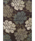 RugStudio presents Dalyn Marcello Mo612 Chocolate Machine Woven, Good Quality Area Rug