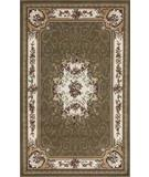 RugStudio presents Dalyn Marquis MQ41 Willow Machine Woven, Good Quality Area Rug