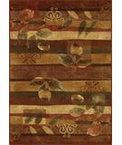 RugStudio presents Dalyn Monterey MR-102 Harvest Machine Woven, Good Quality Area Rug