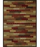 RugStudio presents Dalyn Monterey MR-104 Multi Machine Woven, Good Quality Area Rug