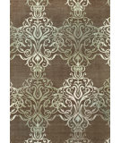 RugStudio presents Dalyn Monterey Mr-301 Taupe Machine Woven, Good Quality Area Rug