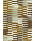 RugStudio presents Dalyn Monterey Mr-312 Linen Machine Woven, Good Quality Area Rug