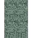RugStudio presents Dalyn Casual Elegance Shag Peacock 952 Area Rug