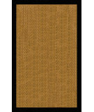 RugStudio presents RugStudio Riley GA24 mountaingrass 226 Sisal/Seagrass/Jute Area Rug