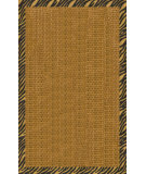 RugStudio presents RugStudio Riley GA24 mountaingrass 240 Sisal/Seagrass/Jute Area Rug