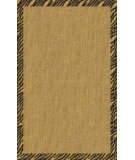 RugStudio presents RugStudio Riley GA23 seagrass 240 Sisal/Seagrass/Jute Area Rug
