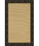 RugStudio presents RugStudio Riley sr100 honey 238 Sisal/Seagrass/Jute Area Rug