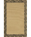 RugStudio presents RugStudio Riley sr100 honey 239 Sisal/Seagrass/Jute Area Rug