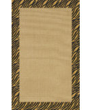 RugStudio presents RugStudio Riley sr100 honey 240 Sisal/Seagrass/Jute Area Rug