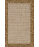 RugStudio presents RugStudio Riley sr100 taupe 236 Sisal/Seagrass/Jute Area Rug