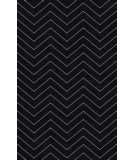 RugStudio presents Dalyn Largo La10 Navy/Linen Area Rug