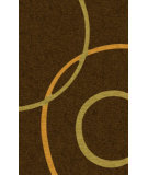 RugStudio presents Dalyn Largo La20  Area Rug