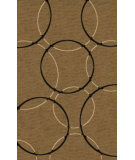 RugStudio presents Dalyn Largo La6  Area Rug