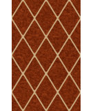 RugStudio presents Dalyn Largo La7 Canyon/Linen Area Rug