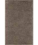 RugStudio presents Dalyn Revolution RV-1  Area Rug