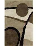 RugStudio presents Dalyn Revolution RV-10  Area Rug