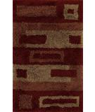 RugStudio presents Dalyn Revolution RV-12  Area Rug