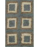RugStudio presents Dalyn Revolution RV-14  Area Rug