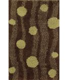 RugStudio presents Dalyn Revolution RV-15  Area Rug