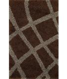 RugStudio presents Dalyn Revolution RV-16  Area Rug