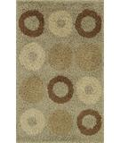 RugStudio presents Dalyn Revolution RV-17  Area Rug