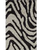 RugStudio presents Dalyn Revolution RV-18  Area Rug