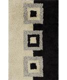 RugStudio presents Dalyn Revolution RV-20  Area Rug