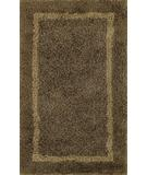 RugStudio presents Dalyn Revolution RV-3  Area Rug
